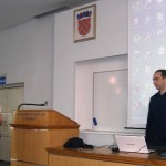 Faculty of Economics University, Osijek, Croatia