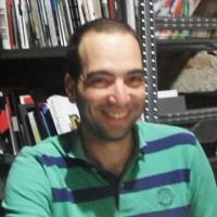 SAM_6187edit_square